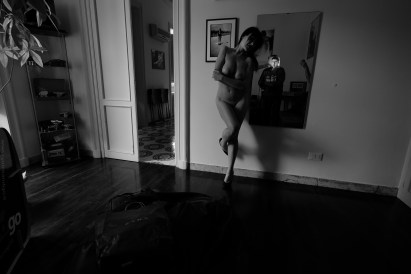 ©Ottavio Amato