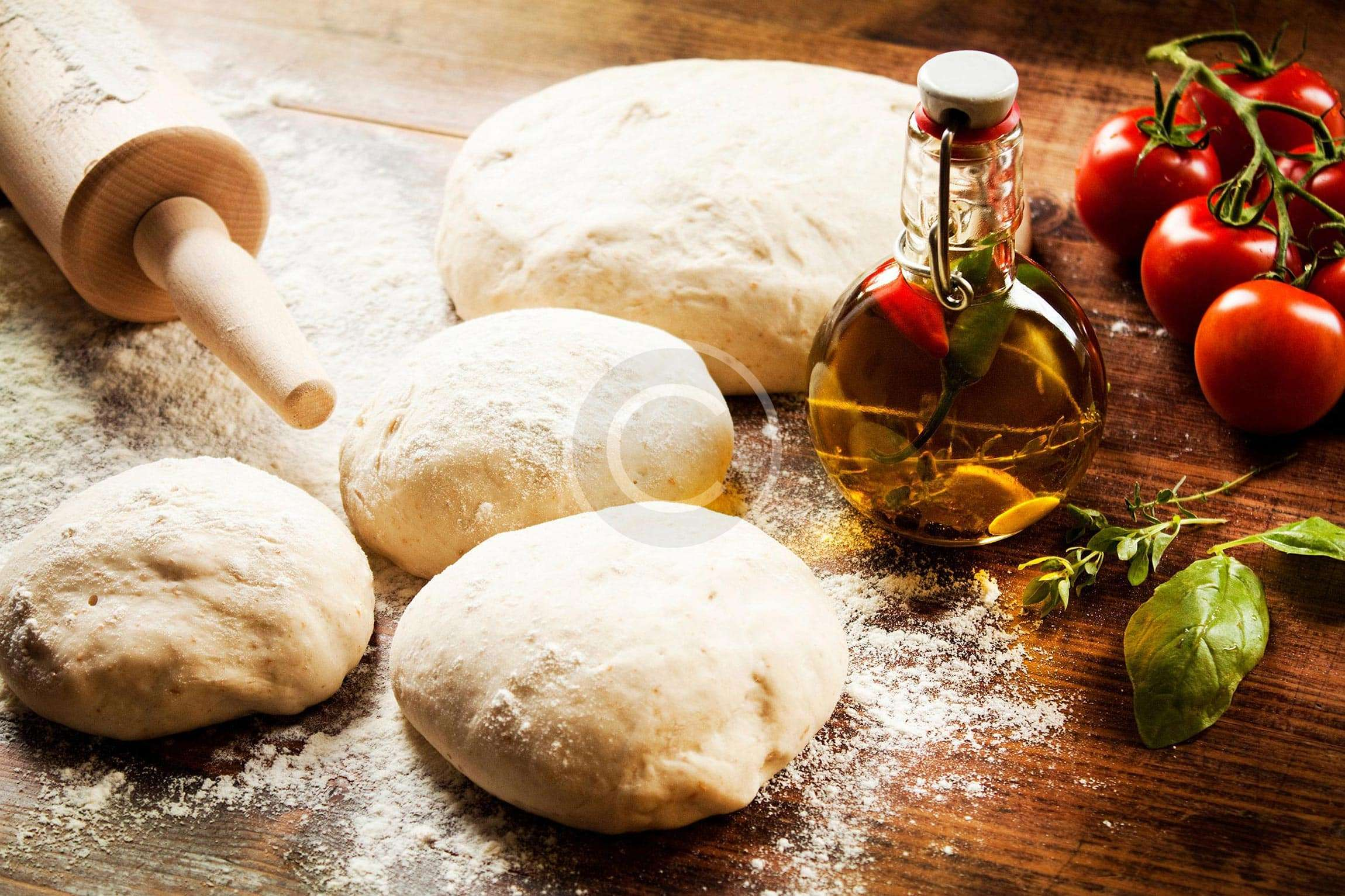 The Food Lab: How To Make Awesome Pizza at Home