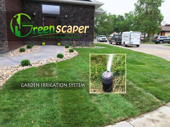 garden_irrigation_systemregina04162018