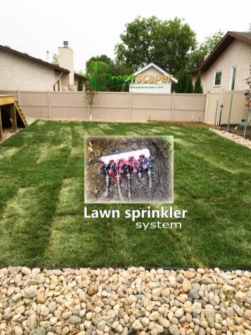 lawnsprinklersysteminregina04132018