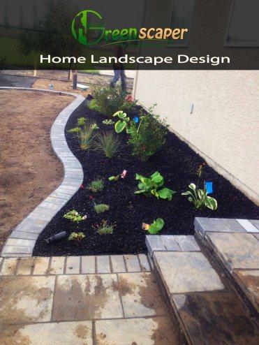 home_landscape_design_Regina05182018