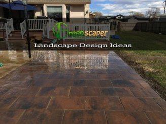 residential_landscape_ideas_Regina05182018