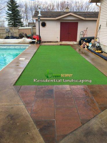residential_landscaping_Regina