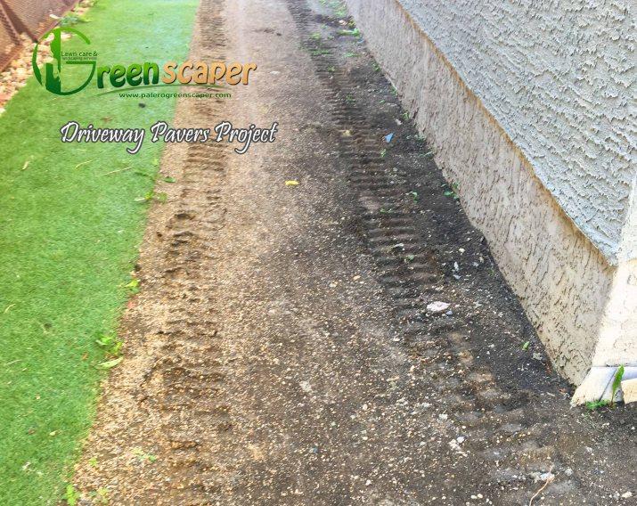 driveway_pavers_in_Regina08012018