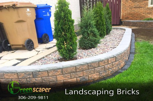 landscaping_bricks_regina05082018