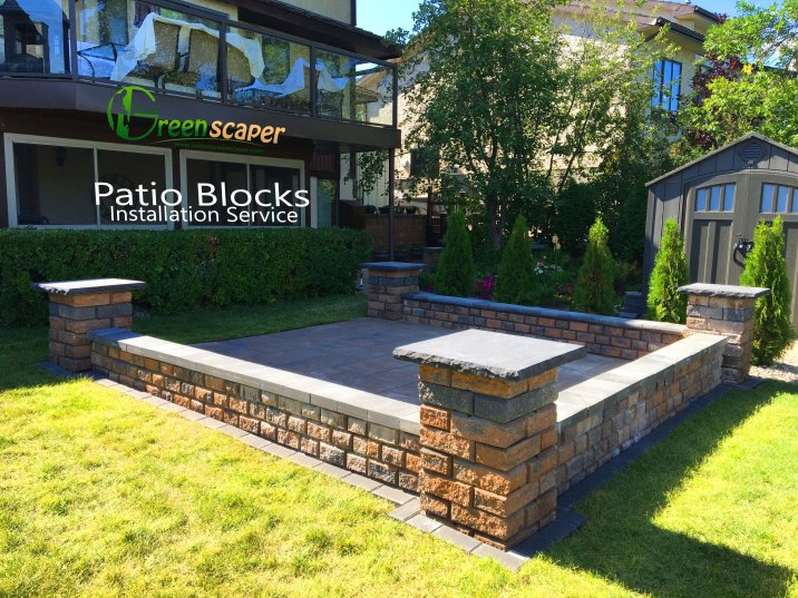 Paver_Patio_Blocks_InstallationProjectin_Regina08122018