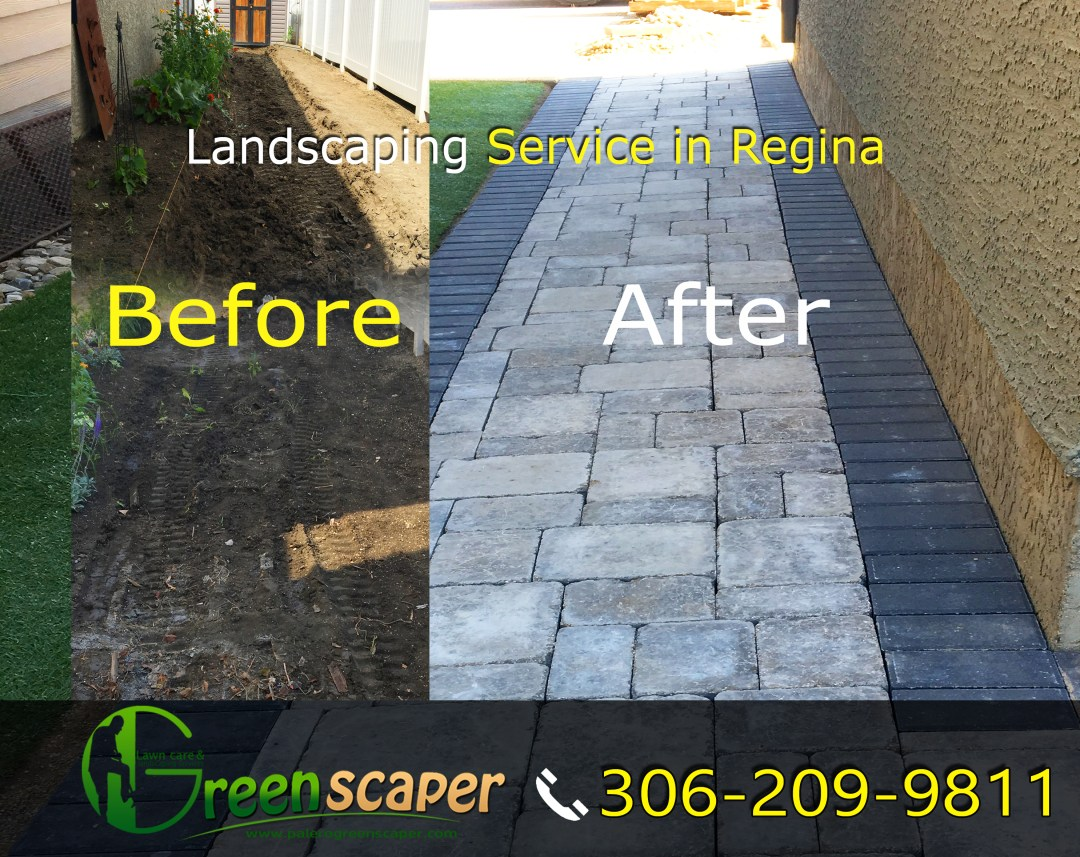 Regina_landscaping_service_before_after20181811