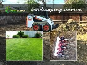 regina_landscaping_services0132019