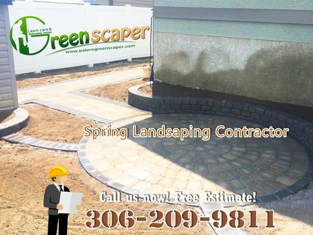 landscape_contractor_Regina2019
