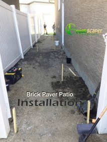 brick_patio_installation_04012018 - Copy