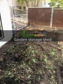 gardenstorageshed_landscapingregina04182018