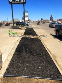local_business_landscaping_regina