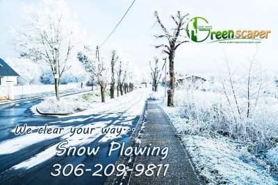 snow_plowing_regina05092018