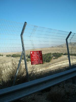 staket_1168894646.jpg