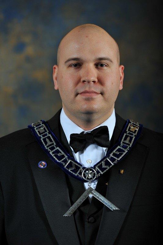 Charles Matulewicz