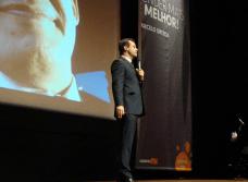 Marcelo-Ortega