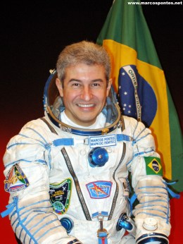 Marcos-Pontes
