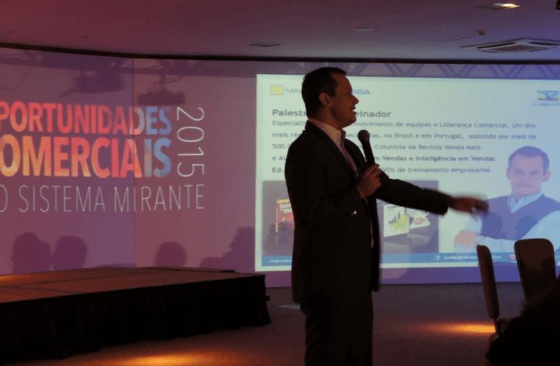 Palestras Motivacionais Para Empresas Portugal