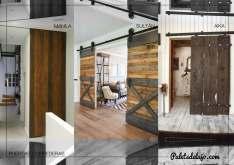 catalogo palets de lujo (mueblesconpalets)_Página_25