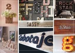catalogo palets de lujo (mueblesconpalets)_Página_37