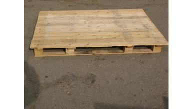 plataformas-madera-01