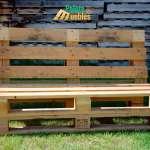 mesa-y-banco-hecho-con-palets