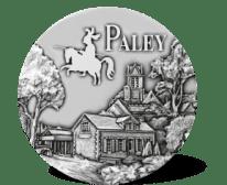 logo-de-paley-en-seine-et-marne
