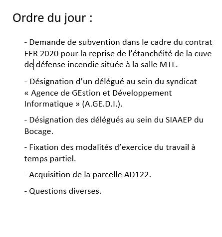CR-09-09-2020