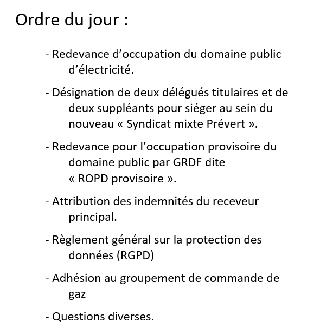 CR-13-06-2018-1