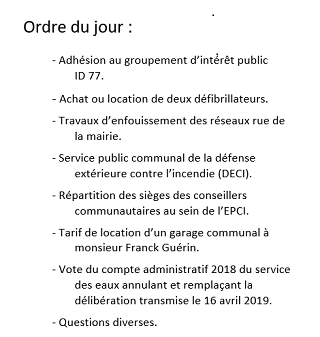 CR-26-06-2019