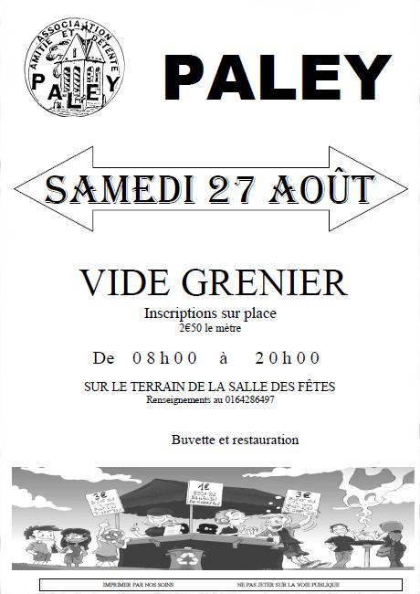 vide_grenier_paley_2016