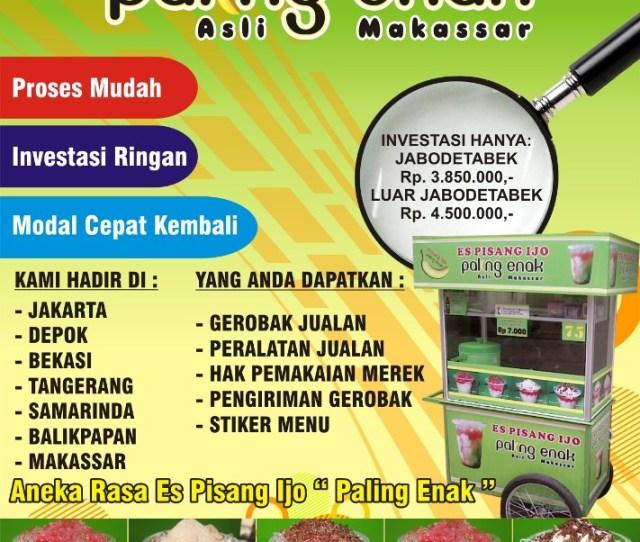 Bisnis Online Indonesia Yang Terbukti Membayar