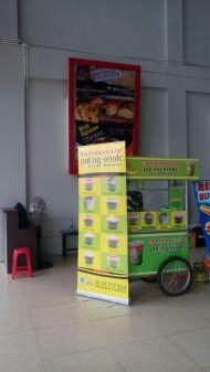 Bazar Careefour 02