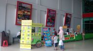 Bazar Careefour 03