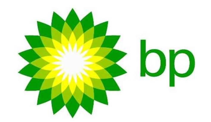Brand British Petrol BP