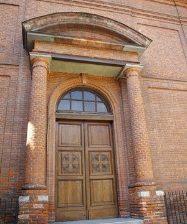 Chiesa di San Paolo di Asti