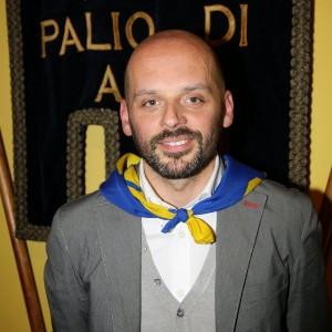 Marco Scassa rettore Don bosco