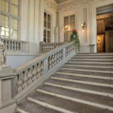 Palazzo Mazzetti Asti