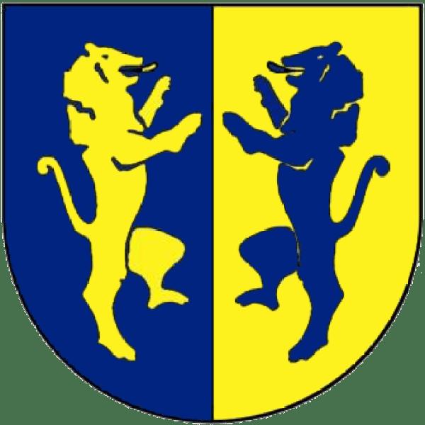Borgo Don Bosco