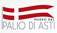 logo museo palio