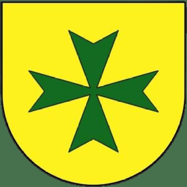 Borgo San Lazzaro