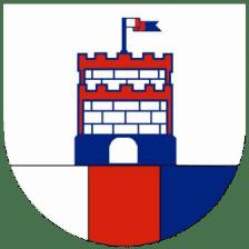 stemma borgo torretta N.S.L. palio asti