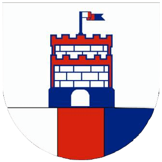 stemma borgo torretta palio asti