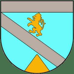 stemma comune baldicchieri