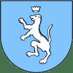 stemma comune di canelli palio asti