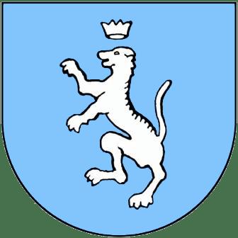 stemma comune canelli palio asti