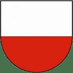 stemma comune di moncalvo palio asti