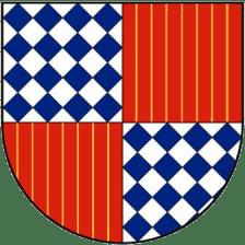 stemma comune di san damiano palio asti