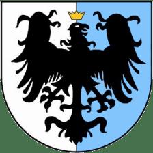 stemma rione cattedrale asti