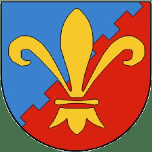 stemma rione santa caterina